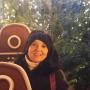 Dana D., Pomoc v domácnosti - Kraj Hlavní město Praha