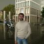 Gevork A., Pomoc v domácnosti - Brno