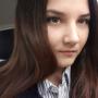 Evgenija K., Pomoc v domácnosti - Kraj Hlavní město Praha