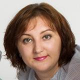Natalia B., Pomoc v domácnosti - Plzeň 3 - Jižní Předměstí