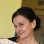 Jana Š., Pomoc v domácnosti - Nemecko