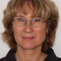 Daniela  D., Kinderbetreuung - Praha