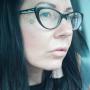 Karla H., Pomoc v domácnosti - Liberec