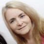 Veronika V., Pomoc v domácnosti - Plzeň