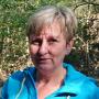 Iveta M., Pomoc v domácnosti - Praha 10 - Hloubětín