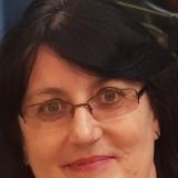 Zdeňka S., Hlídaní dětí - Písek
