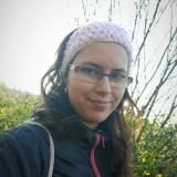 Kristýna R., Hlídaní dětí - Opava