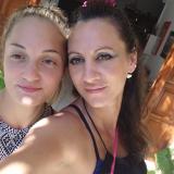 Dominika M., Pomoc v domácnosti - Středočeský kraj