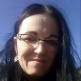 Monika W., Pomoc v domácnosti - Ústí nad Labem