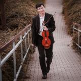 Marián H., Doučování - Brno