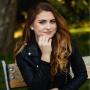 Claudia Maria S., Babysitting - Brno - Bystrc