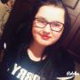 Monika M., Pomoc v domácnosti - Liberecký kraj