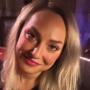 Simona K., Pomoc v domácnosti - Praha 6 - Dejvice