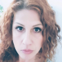 Karla H., Pomoc v domácnosti - Beroun