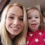 Kristýna O., Hlídaní dětí - Boskovice