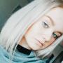 Kateřina B., Hlídaní dětí - Chomutov