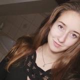 Veronika B., Doučování - Brno
