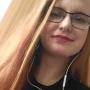 Nela H., Hlídaní dětí - Boskovice