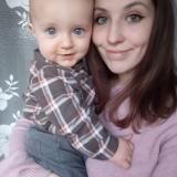 Kristýna H., Hlídaní dětí - Nymburk