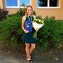 Zuzana Š., Hlídaní dětí - Karlovarský kraj
