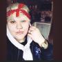 Anna H., Péče o seniory, ZTP - Kraj Hlavní město Praha