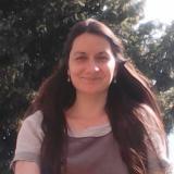 Zuzana H., Péče o seniory, ZTP - Kraj Hlavní město Praha