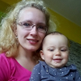Markéta W., Hlídaní dětí - Ostrava