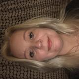 Milena B., Pomoc v domácnosti - Kraj Hlavní město Praha