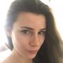 Aneta K., Pomoc v domácnosti - Kraj Hlavní město Praha