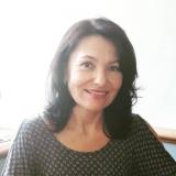 Ludmila D., Hlídaní dětí - Kraj Hlavní město Praha