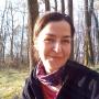 Michaela F., Doučování - Karlovarský kraj