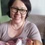 Iva S., Pomoc v domácnosti - Turnov