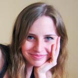 Zuzana K., Hlídaní dětí - Praha