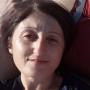 Irča V., Hlídaní dětí - Nový Bor