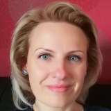 Lucie H., Pomoc v domácnosti - Benešov