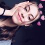 Rachel K., Pomoc v domácnosti - Liberec 3 - Jeřáb