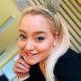 Kateřina J., Hlídaní dětí - Mělník