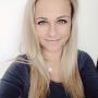 Denisa P., Pomoc v domácnosti - Praha