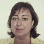 Olga K., Senior and Disabled care - Chrudim