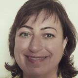 Olga K., Pomoc v domácnosti - Chrudim