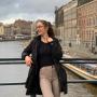 Barbora N., Doučování - Náchod