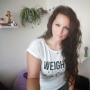 Hana B., Pomoc v domácnosti - Karlovy Vary