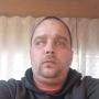 David K., Pomoc v domácnosti - Ústí nad Labem
