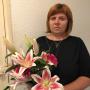 Taťjana L., Pomoc v domácnosti - Kraj Hlavní město Praha