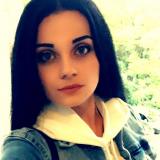 Irina H., Pomoc v domácnosti - Praha