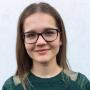 Barbora P., Hlídaní dětí - Kraj Hlavní město Praha