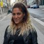 Dominika K., Pomoc v domácnosti - Kraj Hlavní město Praha
