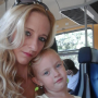 Monika M., Pomoc v domácnosti - Brno-venkov