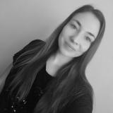 Šárka M., Hlídaní dětí - Hranice I - Město