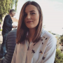 Natália K., Pomoc v domácnosti - Praha